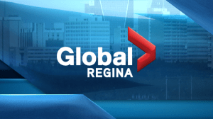 Regina shows growing appetite for fashion
