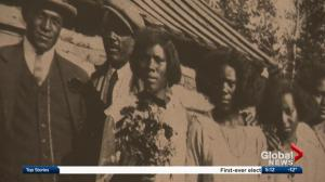Black History Month: Alberta's rich history
