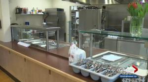 Food safety: How you can keep kids safe