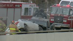 ASIRT investigating after stolen truck gets into fatal hit and run crash