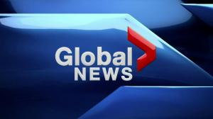 Global News at 6: Jan. 14, 2019