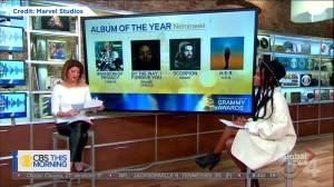 Grammy Nominations: Drake, Janelle Monae, Cardi B among Album of Year nominees