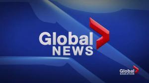 Global News at 6: July 8
