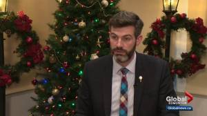 Year-end conversation with Mayor Don Iveson (Part 6)