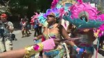 Carifiesta draws thousands of Montrealers to downtown core