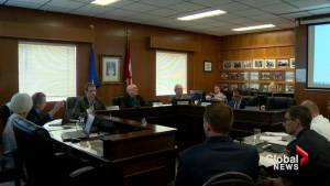 Coaldale councillors' vote in favour of controversial site for new high school, rec centre