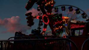 Calgary Stampede wraps up for 2019 season