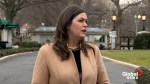 'We need Democrats to step up, do their jobs, and get it done': Sarah Sanders