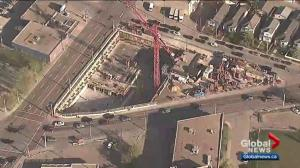 "Development planned for Edmonton's ""Five Corners"""