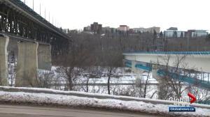 Proposed Centre LRT plan reveals low-floor route with new bridge beside existing bridge