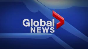 Global News at 5 Edmonton: July 13