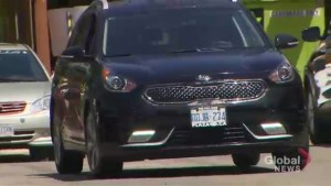Power failures in Kia hybrid cause $49K headache