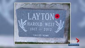 Bob Layton editorial: Lest We Forget
