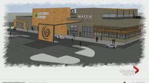 Job-seekers betting on new Penticton casino for employment