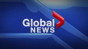 Global News at 5 Edmonton: Jan. 17
