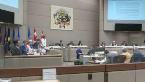 "Calgary Chamber of Commerce reacts to ""Alberta 15"""