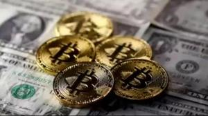 Bitcoin: hot investment opportunity or looming bubble?