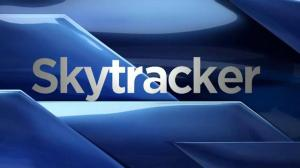 Global News Morning Forecast: March 7
