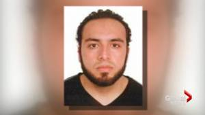New York explosion timeline: What led to Ahmad Khan Rahami's arrest