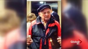 Senior accused of killing West End neighbours makes court appearance