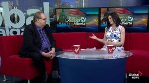 Alberta election wrap with Duane Bratt