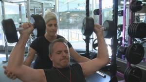 How Exercise can Help Relieve Holiday Stress
