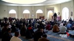 Halifax Muslim community comes together in wake of New Zealand mosque shootings