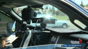 Alberta political party calls for end of photo radar