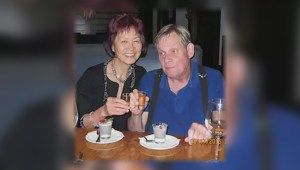 Gruesome new details in Vancouver double homicide