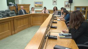 Sask. auditor finds mental health care demand outpacing resources
