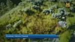 Bud Empire shows off Okanagan medical marijuana industry