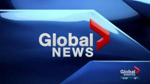 Global News at 6: Jan. 2, 2019
