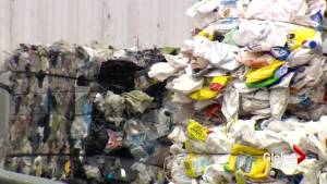 With N.L. and PEI adopting plastic bag bans what comes next for the rest of Atlantic Canada