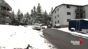 Rothesay apartment owners battle with town over switch to municipal water system