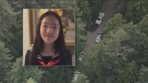 Anniversary of Marrisa Shen murder