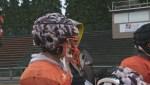 New Westminster Hyacks seek first B.C. high school championship