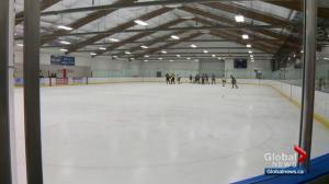 Calgary to inspect 50 city arenas after Fairview Arena roof collapse