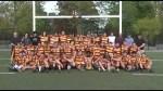 Regiopolis wins Kingston high school rugby championship