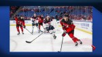 Where's all the fans? Empty seats plague World Juniors
