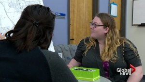 Vote anywhere change allows Alberta university students to participate in election
