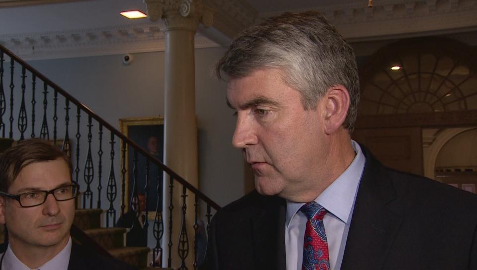 Bank Of Nova Scotia (The) (NYSE:BNS) Under Analyst Spotlight