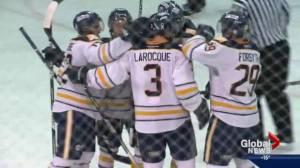 AJHL teams struggle to make ends meet