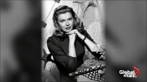 Doris Day dead: Legendary actor, singer dies at age 97