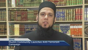 BC Muslim Association launches campaign against extremism