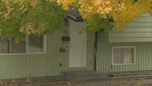 "Vernon home ""hit by numerous bullets"" in targeted shooting"