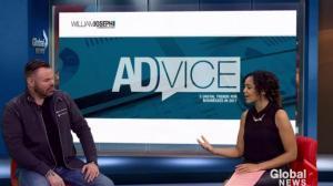 ADvice: digital strategies for 2017