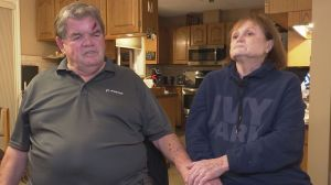 Nanaimo seniors assaulted in violent home invasion