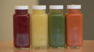 Is the cold-pressed juice trend worth the investment?