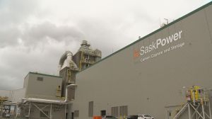 SaskPower abandons carbon capture expansion at Boundary Dam