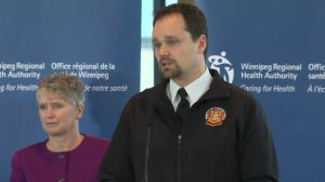 Estimated changes coming to ambulance response after Phase 1